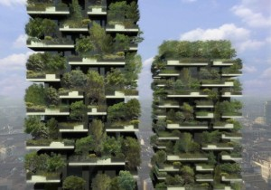 Bosco-Verticale-lead-537x376